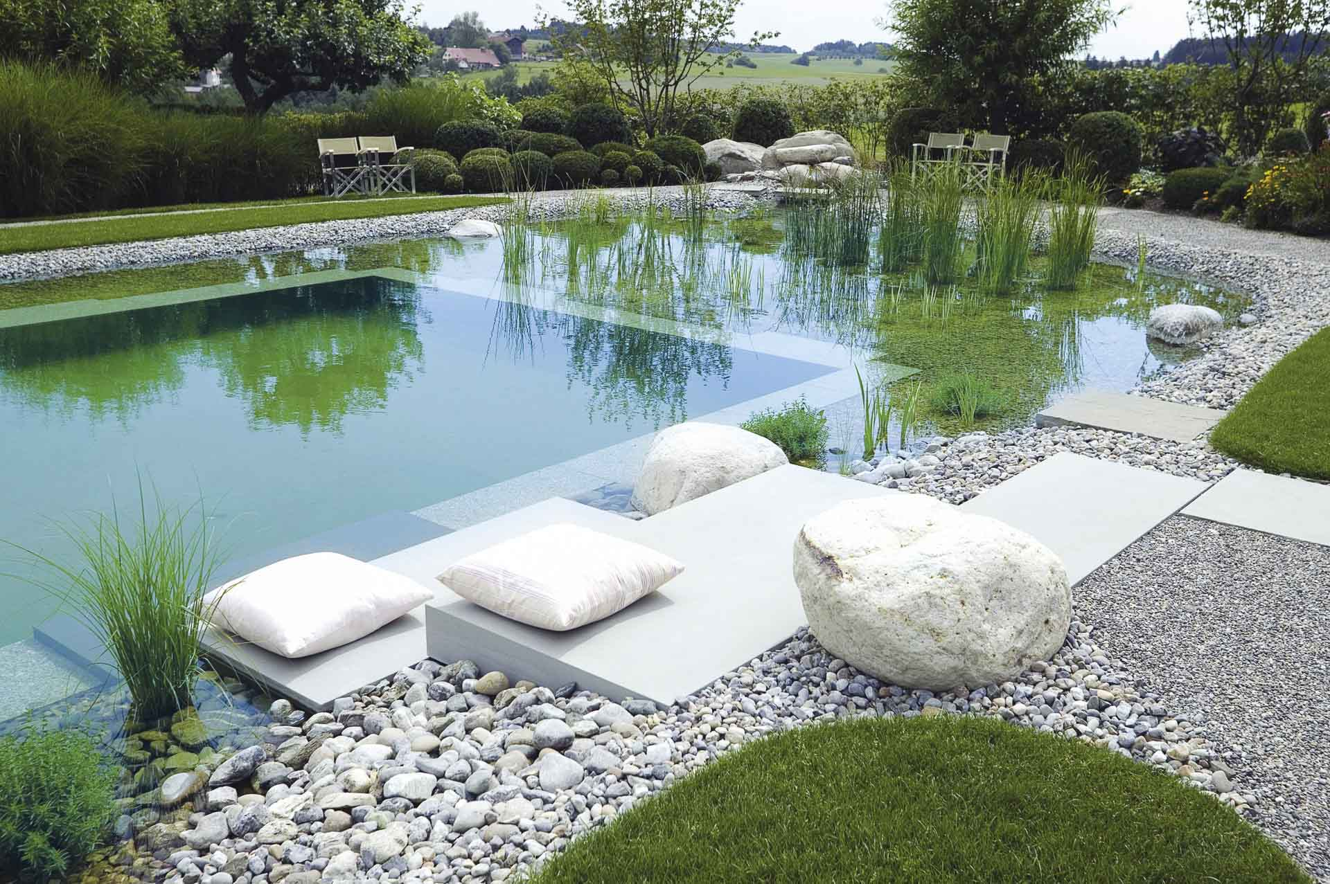 Kilian Gartenbau, Gartensanierung, Landschaftsgärtner 1-