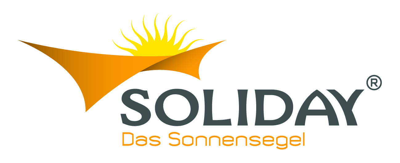 Soliday Logo